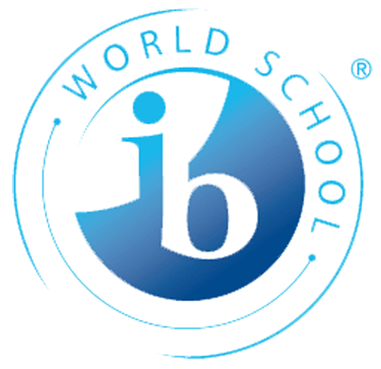 ib subjects groups online paper writing jobs